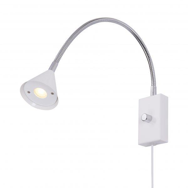 FLEX LED spot Vit-0