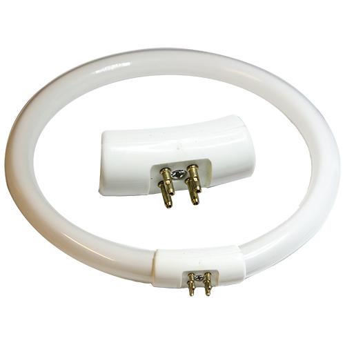 Lysrör T5 till läslampa 22 w -0