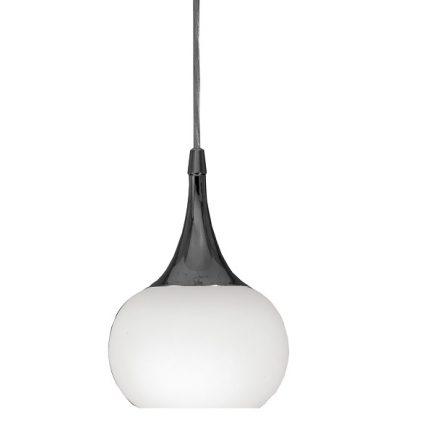 Fönsterlampa Globus-0