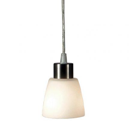 Fönsterlampa Småland-0