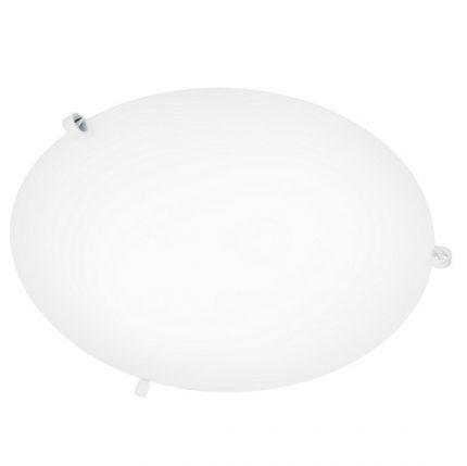 Plafond Ögla vit 45 cm-0
