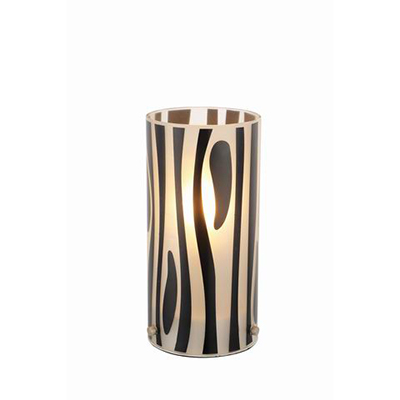 MAGMA bordslampa 20 cm-0