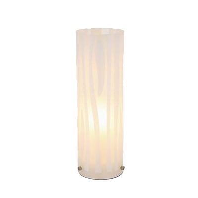 MAGMA bordslampa 30 cm-0