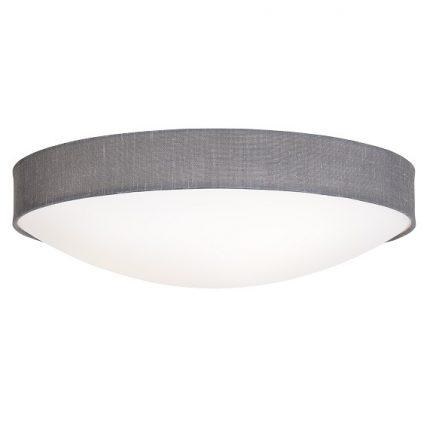 Plafond Kant almelin grå 45 cm-0