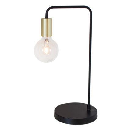 Bordslampa Fondi -0