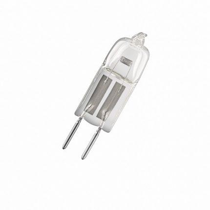 Halogenlampa G4 12v 5w 55lm-0