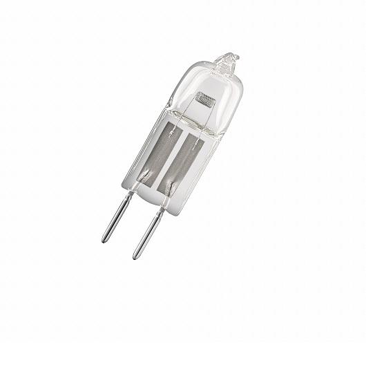 Halogenlampa G4 12v 10 w 145lm-0