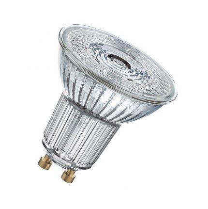 Ledlampa GU10 5,9w 350lm 4000k dimbar-0