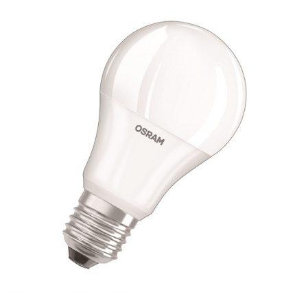 Ledlampa matt E27 10,5w 1055lm dimbar-0