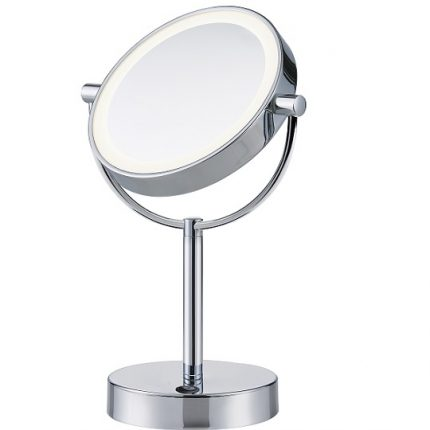 Sminkspegel Mirror LED-0