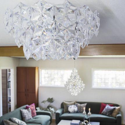 Plafond Monarque -14619