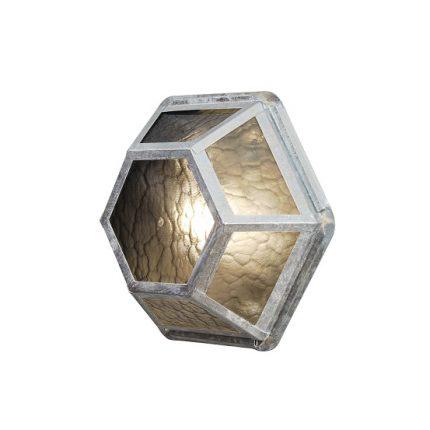 Väggplafond Castor galv-0