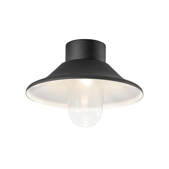 Vägg/taklykta Vega LED-0