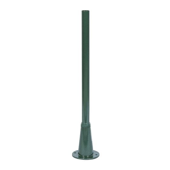 Stolpe Persius grön 90 cm-0