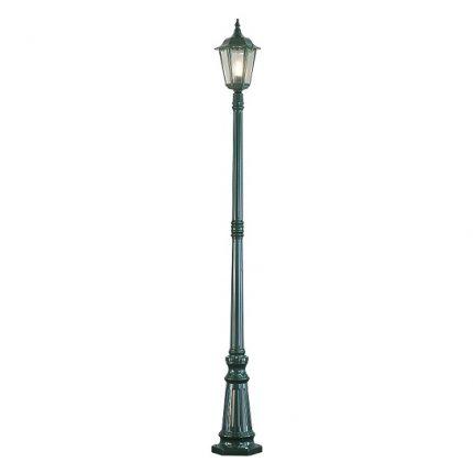 Stolplykta Firenze ink stolpe grön-0