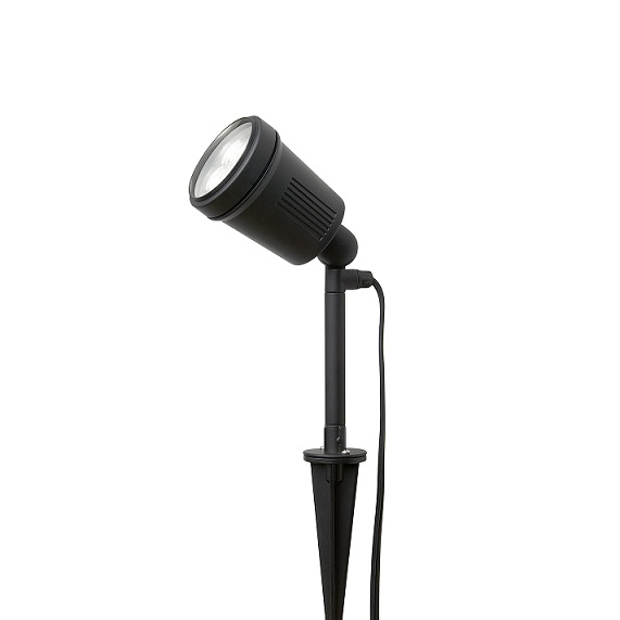 Spotlight Amalfi LED -0