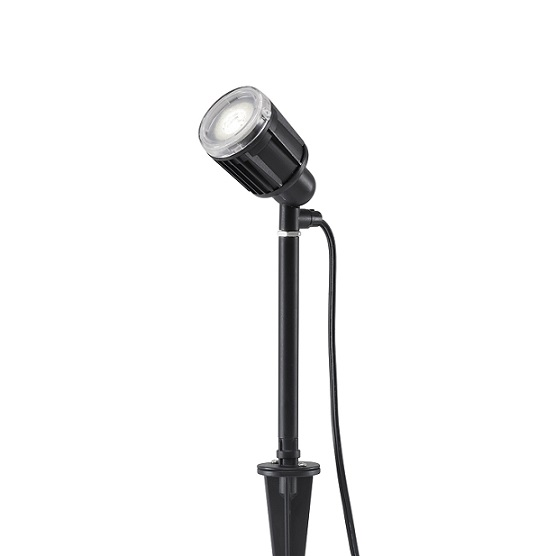 Spotlight Amalfi LED-0