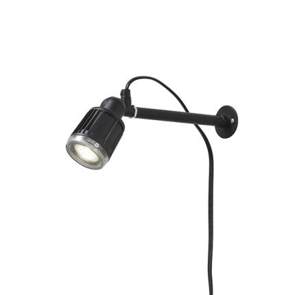 Spotlight Amalfi LED-13393