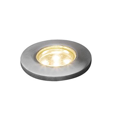 Markspot LED mini 6st/set -0
