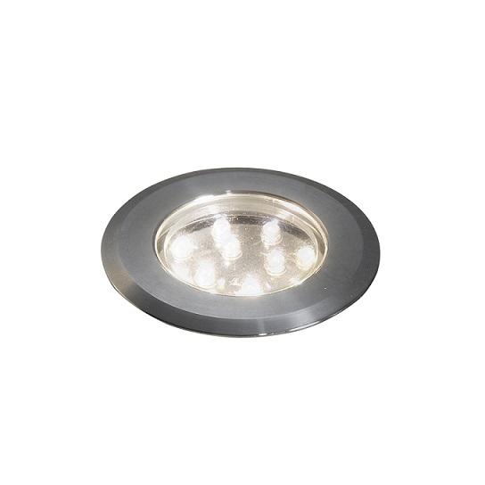 Markspot LED mini 3st/set-0