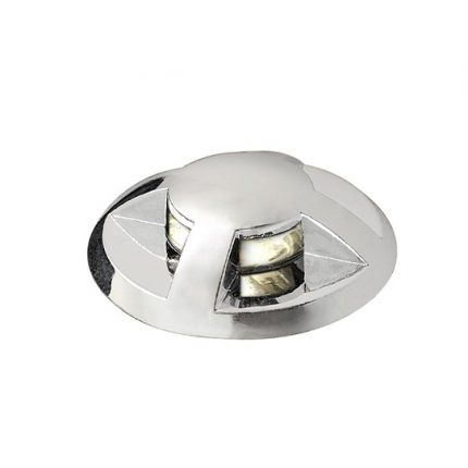 Markspot mini 6st/set LED-0
