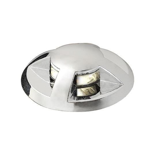 Tilläggsset 3 spotar LED-0