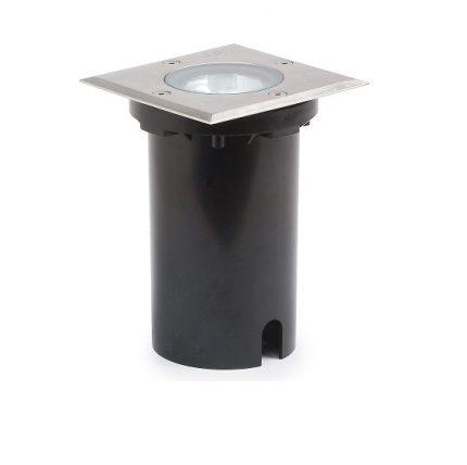 Markspot lågenergi GU10-0