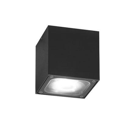 Taklykta Cesena 6W LED mörkgrå-0