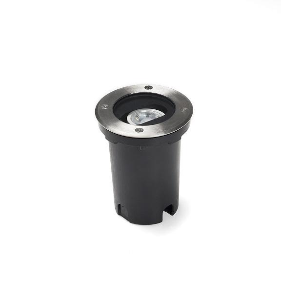 Markspot 230V GU10-14126