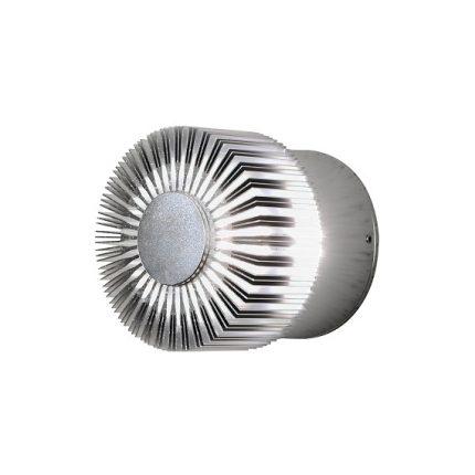 Monza vägglykta High Power LED-0