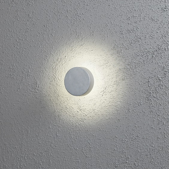 Vägglykta Pesaro 48x0,1W LED-14190