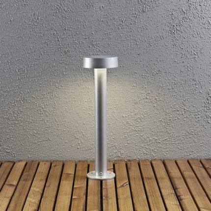 Pollare Pesaro 48x0,1W LED-14194