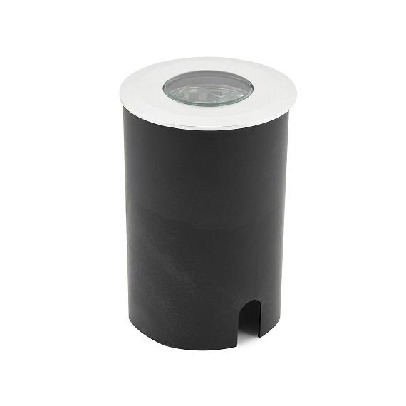 Markspot 230V 3x1W LED-0