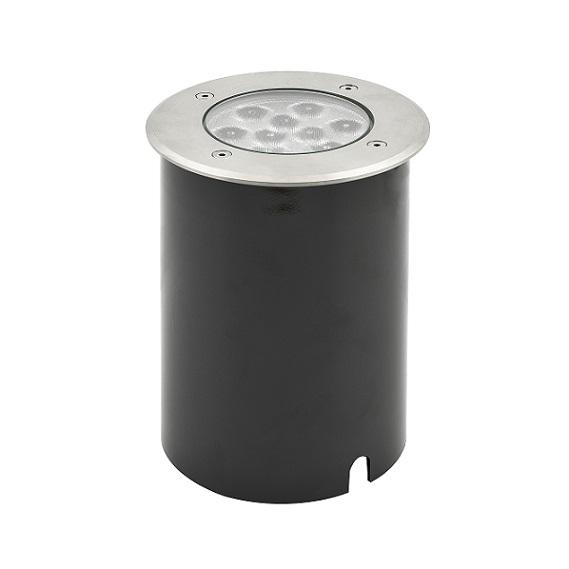 Markspot 9x1W LED-0