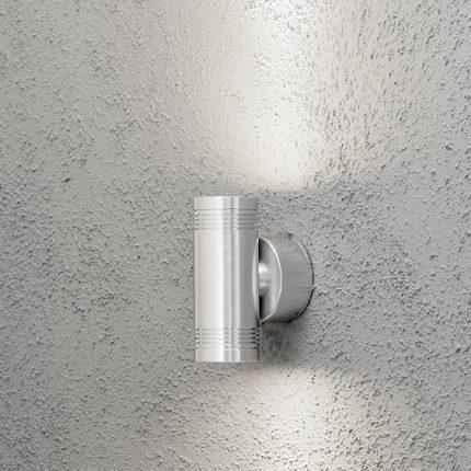 Vägglykta Monza upp/ned LED-14280