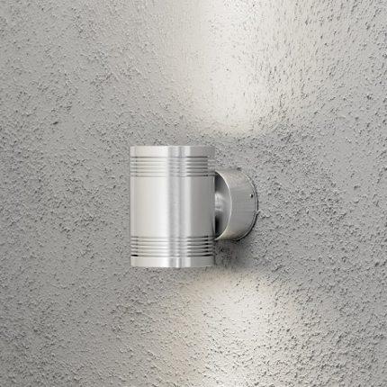 Vägglykta Monza upp/ned LED-14284