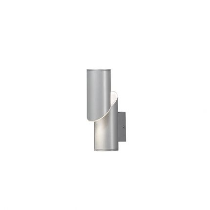 Vägglykta Imola 7x1W LED-0