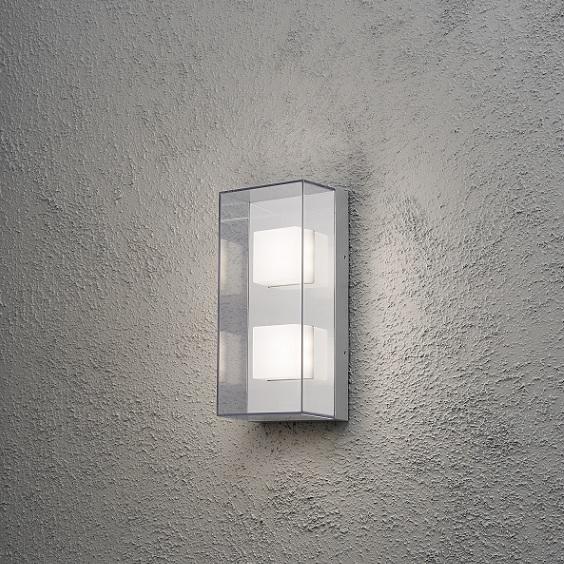 Vägglykta Sanremo 8W LED-14304