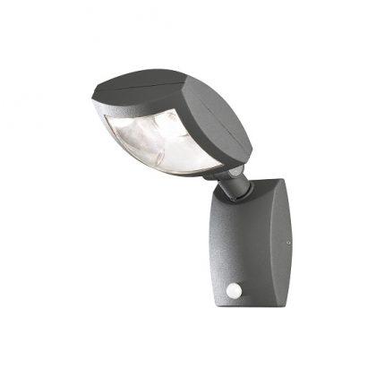 Vägglykta Latina 12W LED-0