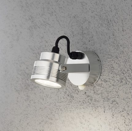 Vägglykta Monza 6W LED-14320