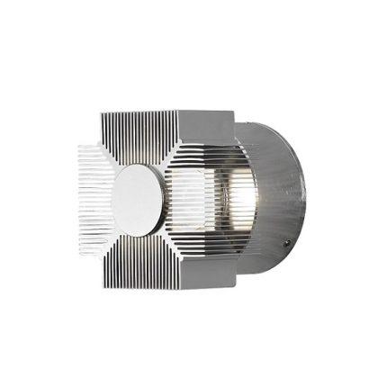 Vägglykta Monza LED-0