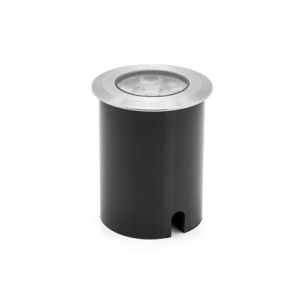 Markspot 230V 6x1W LED-0