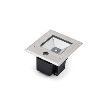 Markspot 230V 6W LED-0