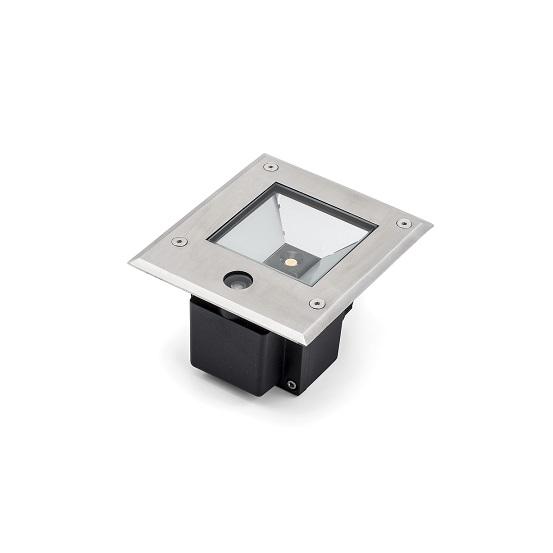 Markspot 230V 9W LED-0