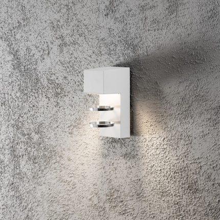 Vägglykta Acerra 5W LED-14376