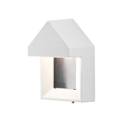 Vägglykta Cosenza 5W LED vit-0