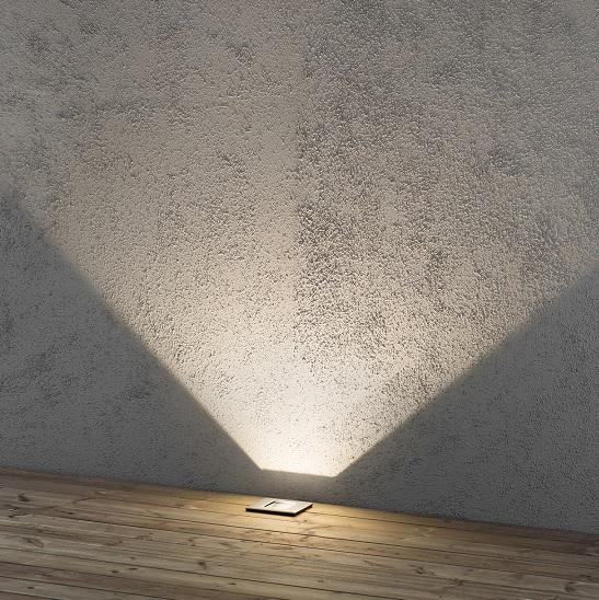 Markspot 230V 6W LED-14392
