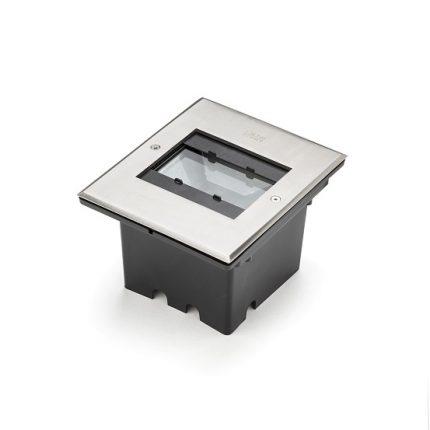 Markspot 230V 12W LED-0