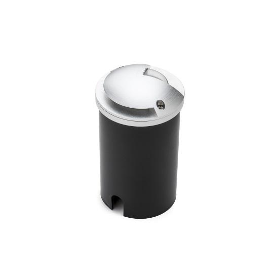 """Markspot 230V """"High Power"""" LED-0"""