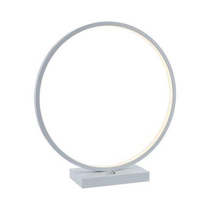 Bordslampa Anello liten vit-0
